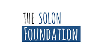 logo-solon-foundation